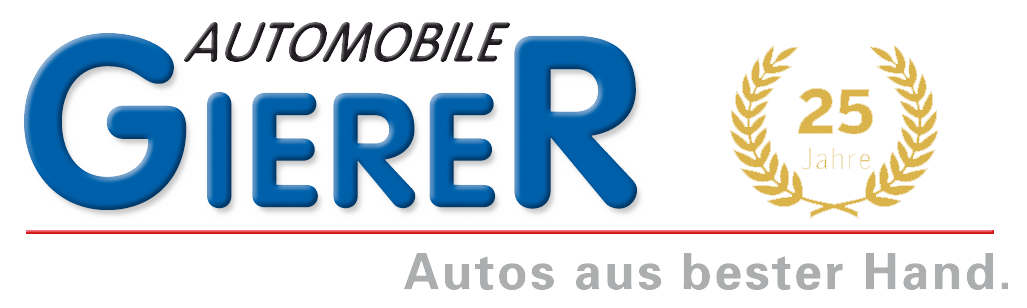 www.automobile-gierer.at